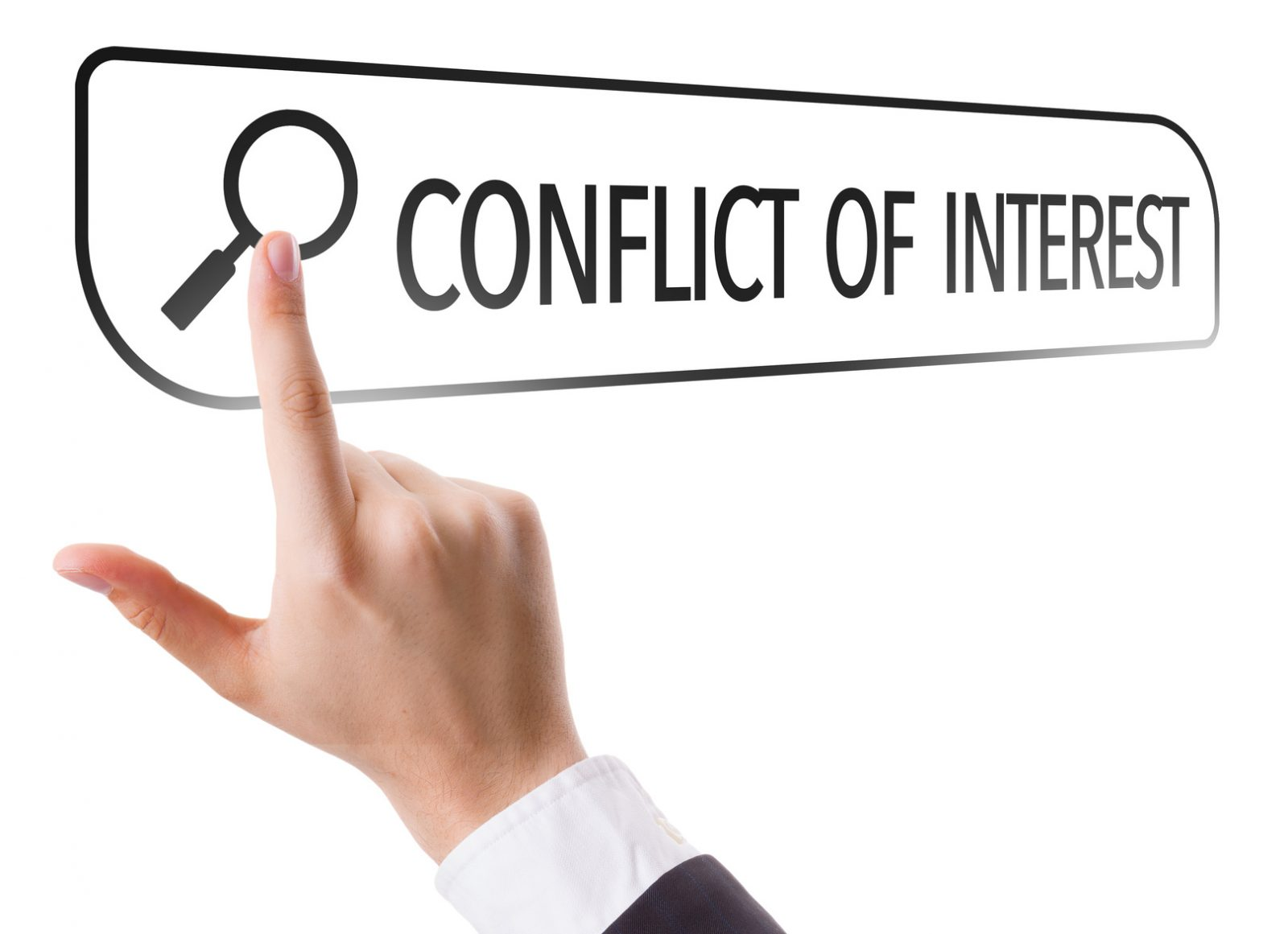 the importance of conflict The joint commission has issued a leadership standard that requires conflict management process to be available to administration, medical staff leadership and the governing board4 similar requirements have been added for physician leaders.