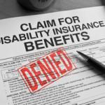disability-insurance-benefits