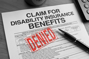 Trusted long term disability attorneys chicago law - Short term disability plan design ...