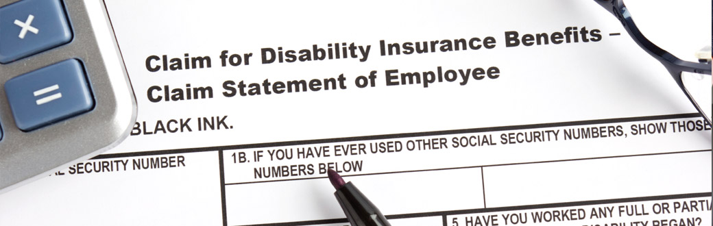 So you didn't get what you deserve from your ERISA claim... Now what? We have successfully represented individuals in every aspect of ERISA claims and litigation, including short term disability, long term disability, life insurance and accidental death, and more.